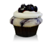 blueberry-cheesecake74x60.png