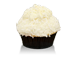 coconut-cream74x60.png