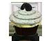 cookies-n-cream74x60.png