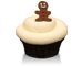 gingerbread-74x60.png