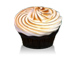 hot-chocolate74x60.png